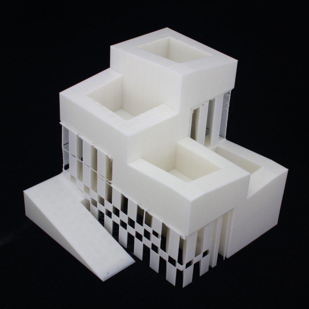 FDM 3D printing, Fused Deposition Modeling, FDM